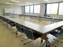 第4会議室
